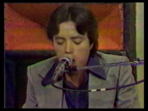 Generación de Jesús - Unidos (1979)