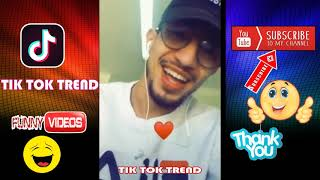 Tik Tok Trend ,Animals House,entertaining fails videos, try not to laugh, amazing, funny kids fails & cute babies and much more...New       4:14