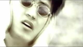 부활 - 사랑할수록 (1993年) HQ SOUND