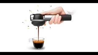 7 Of The Best Coffee Gadgets and Hacks 2017