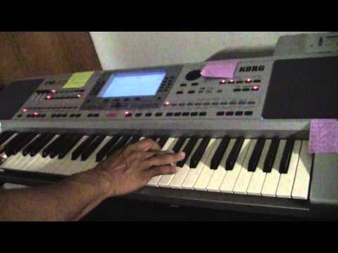 nuevos ritmos para korg pa50 y pa500 en venta 001.vals grupero   843 3671794