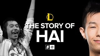 The Story of Hai