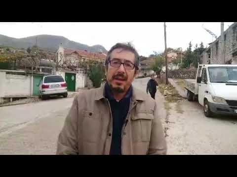 Το CNN Greece στους Βουλιαράτες