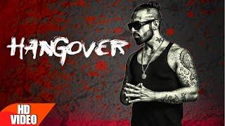 Hangover – Raul