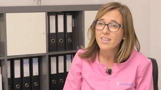 Dra. Sonia Cucurella