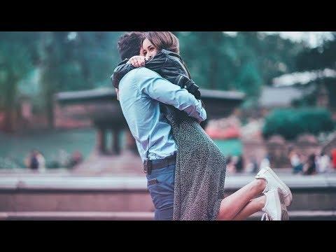 Alan Walker ft. Bebe Rexha - Let Me Go (Official Music Video)