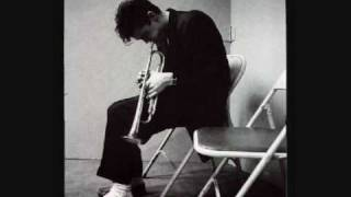 Chet Baker - Almost blue