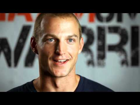 Crossfit Tucson Client - Maximum Warrior Profile