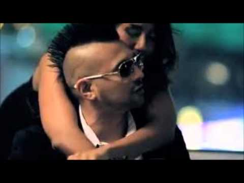 Sean Paul Hold On (Official Music)