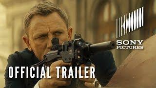 Christoph Waltz pristaje na još Bond filmova pod jednim uvjetom