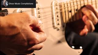 Slow Blues/ Blues Ballads 1 - A two hour long compilation