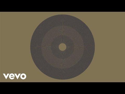 Sundara Karma - Explore (Official Audio)