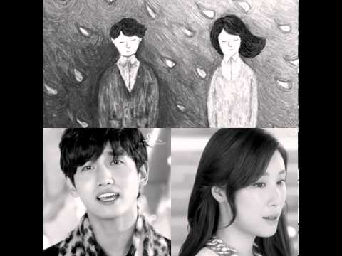 Changmin & Zhang Li-Yin _ BREATH