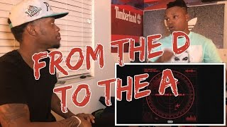 tee-grizzley-x-lil-yachty-from-the-d-to-the-a-wshh-exclusive-official-audio-reaction.jpg