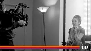 Lauren Daigle - The Look Up Child Tour: Little Rock (10.10.18)