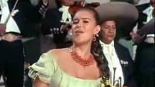 Lucha Villa - La Caponera