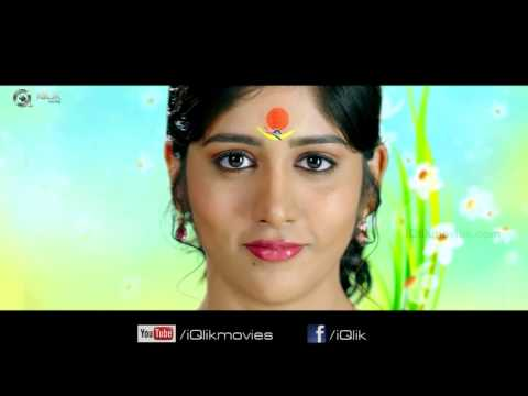 K-Ragavendra-Rao-Launch-Kundanapubomma-Movie-Official-Trailer