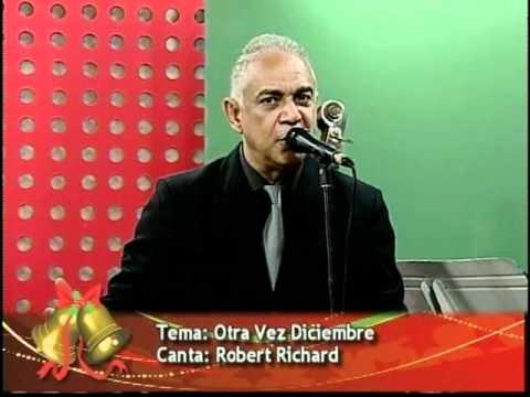 El Super Combo Los Tropicales - Otra ves Diciembre (En Vivo)