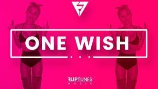 "[FREE DL] Pia Mia Ft. Nic Nac Type Beat | RnBass Instrumental | ""One Wish"" | FlipTunesMusic™"