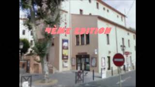 Bande annonce 11