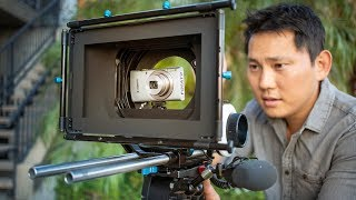$94 CAMERA | Can it shoot Cinematic video?