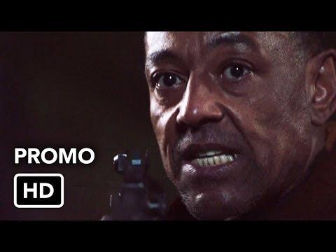 Revolution 2x16 Promo