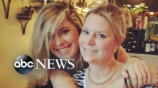 'Queen of Versailles' family turn attention to drug epidemic after losing daughter