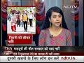 मजदूरों की मौत सरकार को याद नहीं  - 05:50 min - News - Video