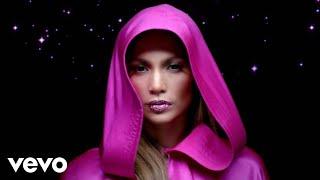Jennifer Lopez - Goin' In ft. Flo Rida (Official Video)