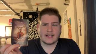 "CAPRICORN - ""THEY REGRET LEAVING YOU! 👀😅"" AUGUST MIDMONTH LOVE TAROT READING!"