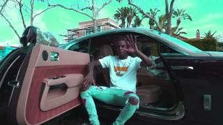famous-dex-rich-the-kid-so-mad-official-music-video.jpg