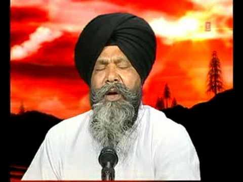 Khob Khob (Part 2 of 2) - Bhai Nirmal Singh Ji Khalsa (Hazoori Ragi)