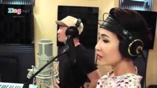 Various Artists – Gala Nhạc Việt 7   Tết Trong Tâm Hồn Hậu Trường Tập 1
