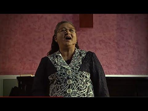 El que habita al abrigo de Dios - Himno 179