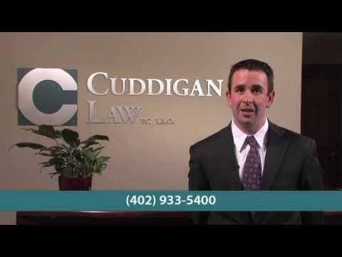 Omaha lawyer Sean Cuddigan explains the five step disability process that Social Security uses to evaluates disability claims. If you have been denied or are applying for disability and want an explanation of the process, this is the video to watch.