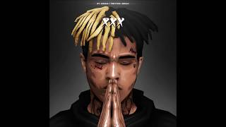 xxxtentacion-17-full-album-download.jpg