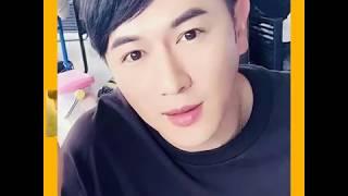 Trần Kiện Phong