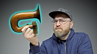 3 Unique Gadgets You Wouldn't Expect To Exist