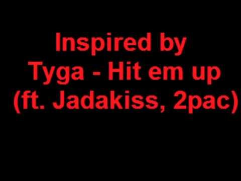 2PAC Hit Em Up 2 Instrumental Free Mp3 Download