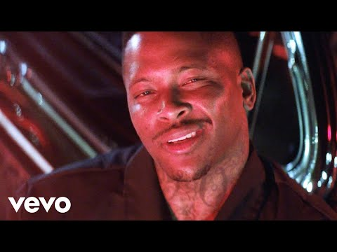 YG - Big Bank (Official Video) ft. 2 Chainz, Big Sean, Nicki Minaj