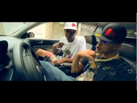 Baixar MC SAMUKA E NEGO -   TA BOMBANDO (VIDEO CLIPE OFICIAL HD)
