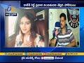 Jayaram murder case: Interview with Nandigama DSP Bose