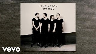 Kensington - Bridges (official audio)
