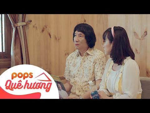 Phim Ca Nhạc Ngắn Vu Lan Buồn | NSND Minh Vương ft Nguyễn Thiên Kim
