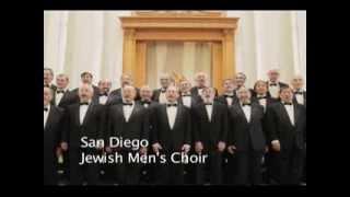 Ruth Weber Music - Israeli Medley