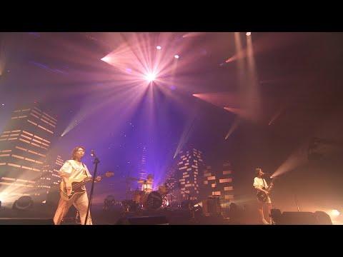 SHISHAMO ワンマンツアー2020春「今だけは天使みたいに大事にしてね」振替オンラインライブ!!! ディレクターズカット
