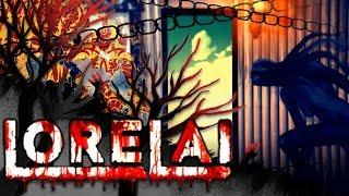 Not a Killer | Lorelai | Part 5