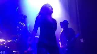 TYARA   BAWITDABA Kid Rock cover