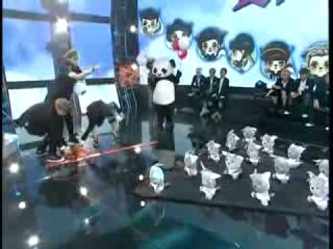 EXO HELIUM VOICES (CUT)