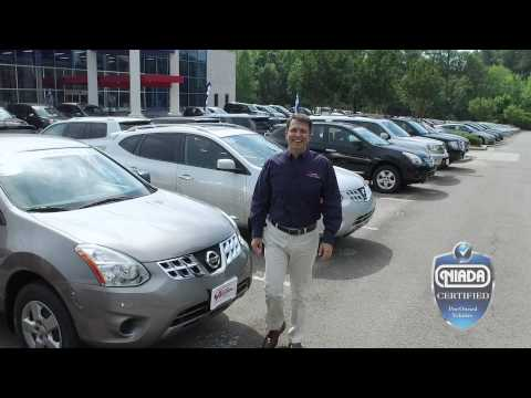 Auction Direct Certified Pre-owned vehicles